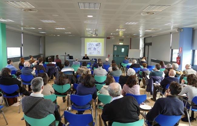 seminar online