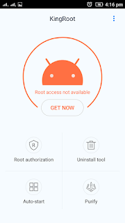 Screenshot_2016-12-01-16-16-28 How To Root Lenovo Vibe K5 without PC Root