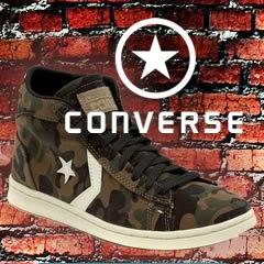 37df4c752625 ... converse scarpe Al pari di ...