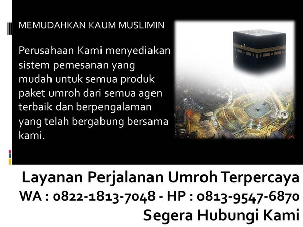 abu tour and travel umroh bandung