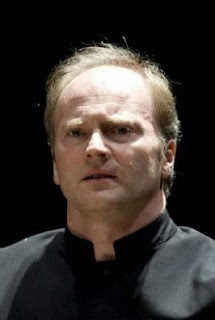 Gianandrea Noseda is one of the most able conductors of his generation