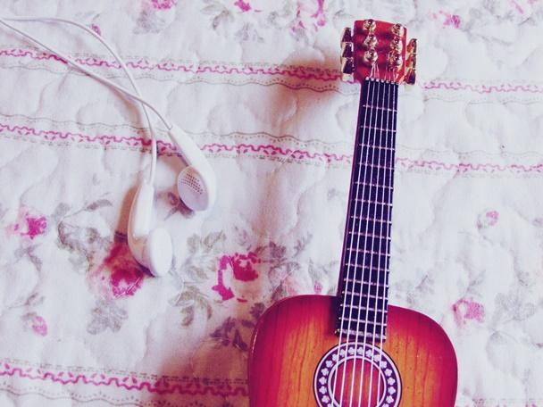 Amor, vida, livros, poesias,  música