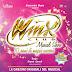 ¡Reserva tu CD con las canciones del Winx Musical Show!