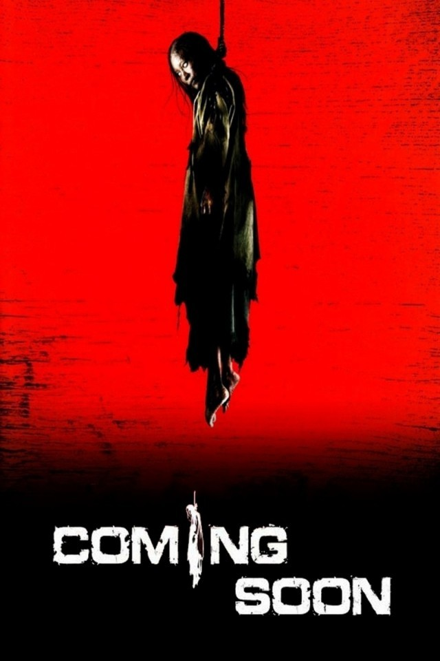 watch asian horror online with english subtitles coming soon
