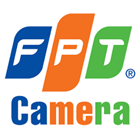 Camera IP wifi đa năng 1MP EZVIZ C1C