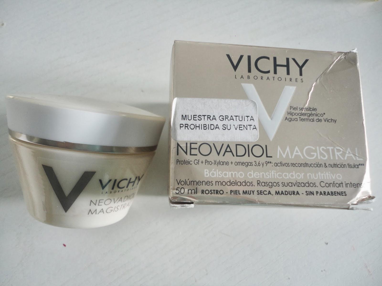 lpfbox-vichy-neovadiol-magistral