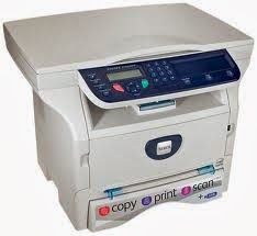 Download Xerox Phaser 3100MFP Printer Driver | Download ...