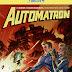 Fallout 4 - La bande-annonce d'Automatron est disponible