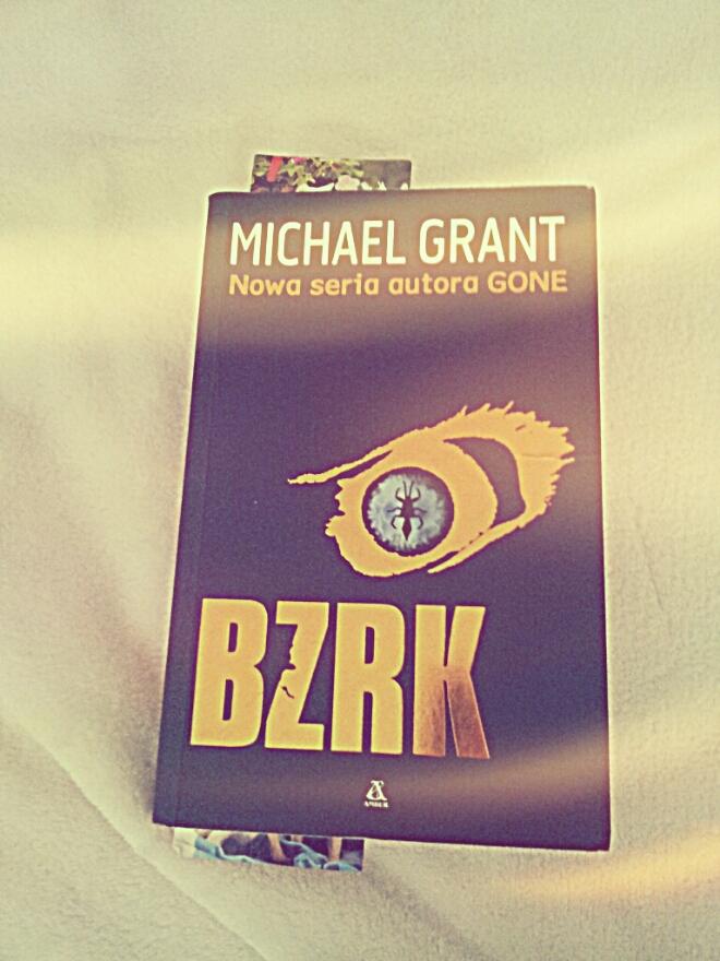 Bzrk Michael Grant Pdf