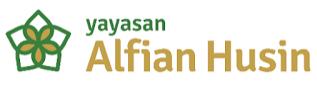 Kesempatan Kerja Lampung Terbaru Dari YAYASAN ALFIAN HUSIN Bandar Lampung Juli 2017