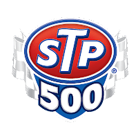 "The STP 500 is the first Monster Energy NASCAR Cup Series Race on the East Coast, after the ""West Coast Swing"" and the first short-track race of the season."
