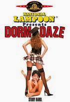 Watch National Lampoon Presents Dorm Daze Online Free in HD