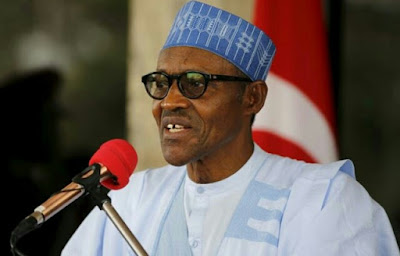 The End Of Boko Haram is near, PMB Assures Nigerians