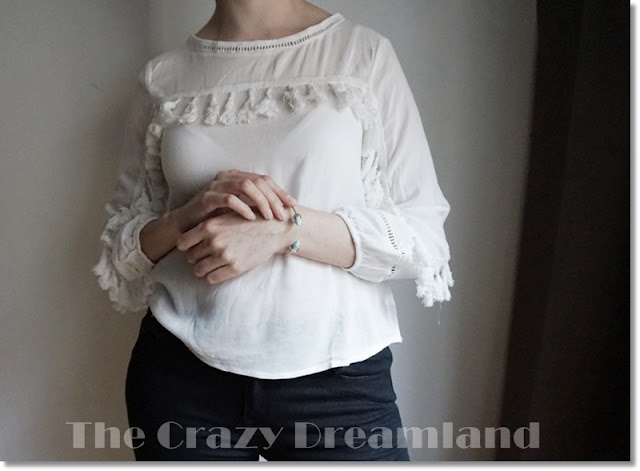 zaful-camisa-blanca