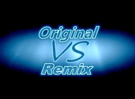 Kenapa dj memainkan lagu yang sudah di remix