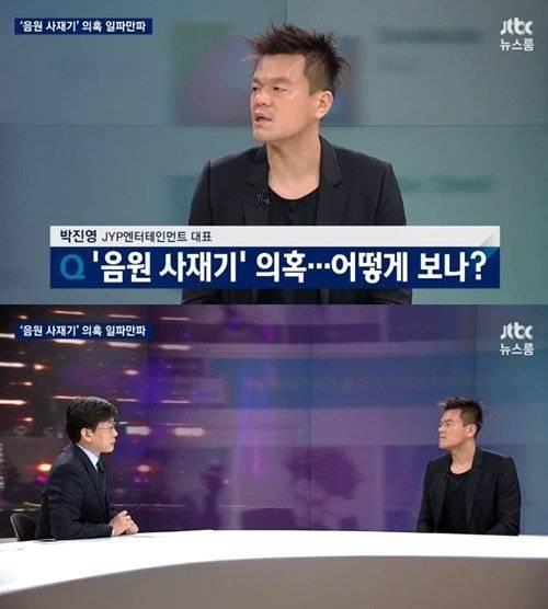 Nayoung din PRISTIN spune că a eșuat la audițiile JYP Entertainmet de 3 ori