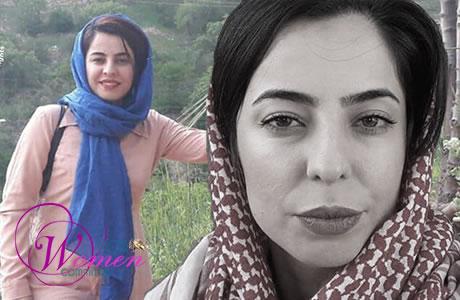 Negisa Shahbazi