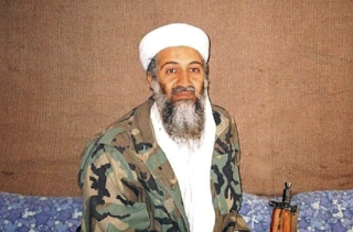 BREAKING: CIA Releases Hundreds of Thousands of Documents from Osama bin Laden