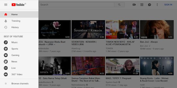 Cara Membuat Video Youtube Dengan Mudah [TERBUKTI]