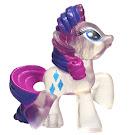 My Little Pony Wave 7 Rarity Blind Bag Pony