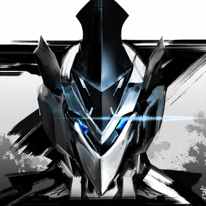 Download Implosion - Never Lose Hope APK V1.2.9 For android