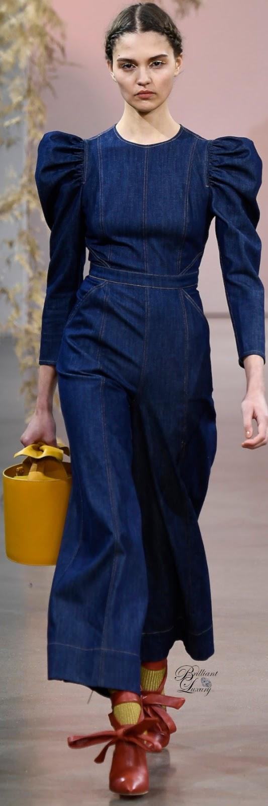 Brilliant Luxury♦Pantone Fashion Color Aspen Gold~bags