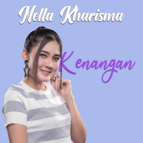 Nella Kharisma - Kenangan MP3