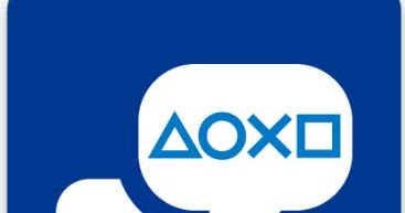 PlayStation Messages App To Chat With Your PS Network