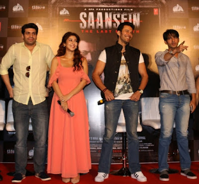 saansein-release-date-pushed-after-demonetisation-move