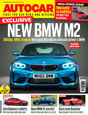 autocar-uk-october-2015-magazine