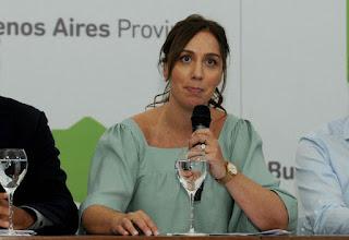 El Gobierno bonaerense le dará un año de gracia a la entidad para que pueda reconfigurarse y afrontar sus gastos.