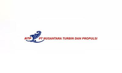 Lowongan Kerja PT Nusantara Turbin dan Propulsi
