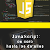 (Udemy) JavaScript: de cero hasta los detalles-Aactualizado