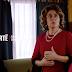 Zonja Fazilet dhe të Bijat - Episodi 142 (25.12.2018)