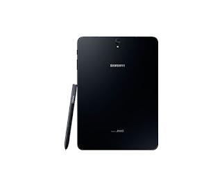 Samsung Galaxy Tab S3(2017)