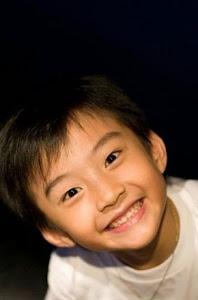 Tam Chun Ho