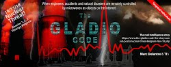 the - Gladio - Code - the - Cover - Story