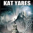 Vengeance Is Mine by Kat Yares