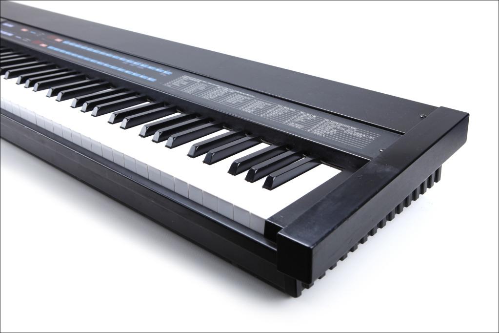 YAM-FG800BL-CSTOCK-7-2 Yamaha Kx88