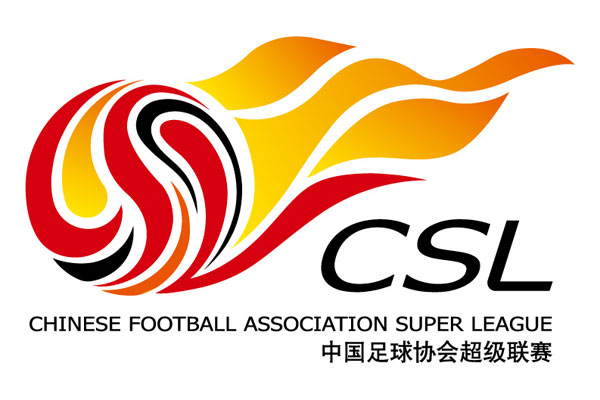 Chinese Super League | CSL [image by Google Image]