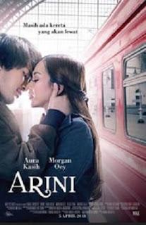 Download Film Arini (2018) Full Movie Nonton Streaming Gratis