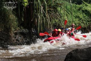 Sungai Cisangkuy