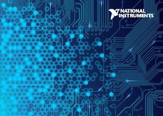 Download NI Circuit Design Suite 14.0 free