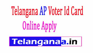 Voter Identity Card Status Voter Identity Card Online Application Form 7 Form 6 Form 8  Serach  Your Name