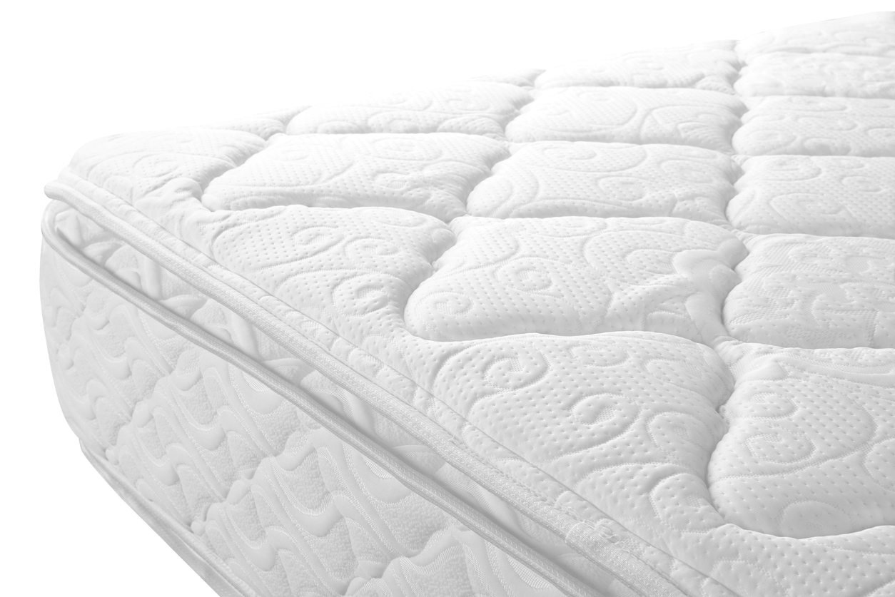 tips for cleaning your mattress with baking soda the naptime reviewer. Black Bedroom Furniture Sets. Home Design Ideas