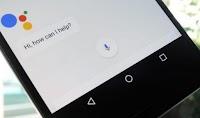Comandi vocali Android per telefonare, leggere SMS e notifiche a voce