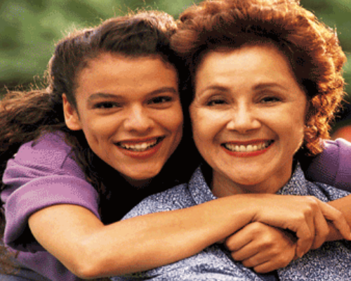 10 Health Questions To Ask Your Mother