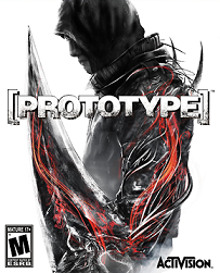 Prototype Free Download PC Game