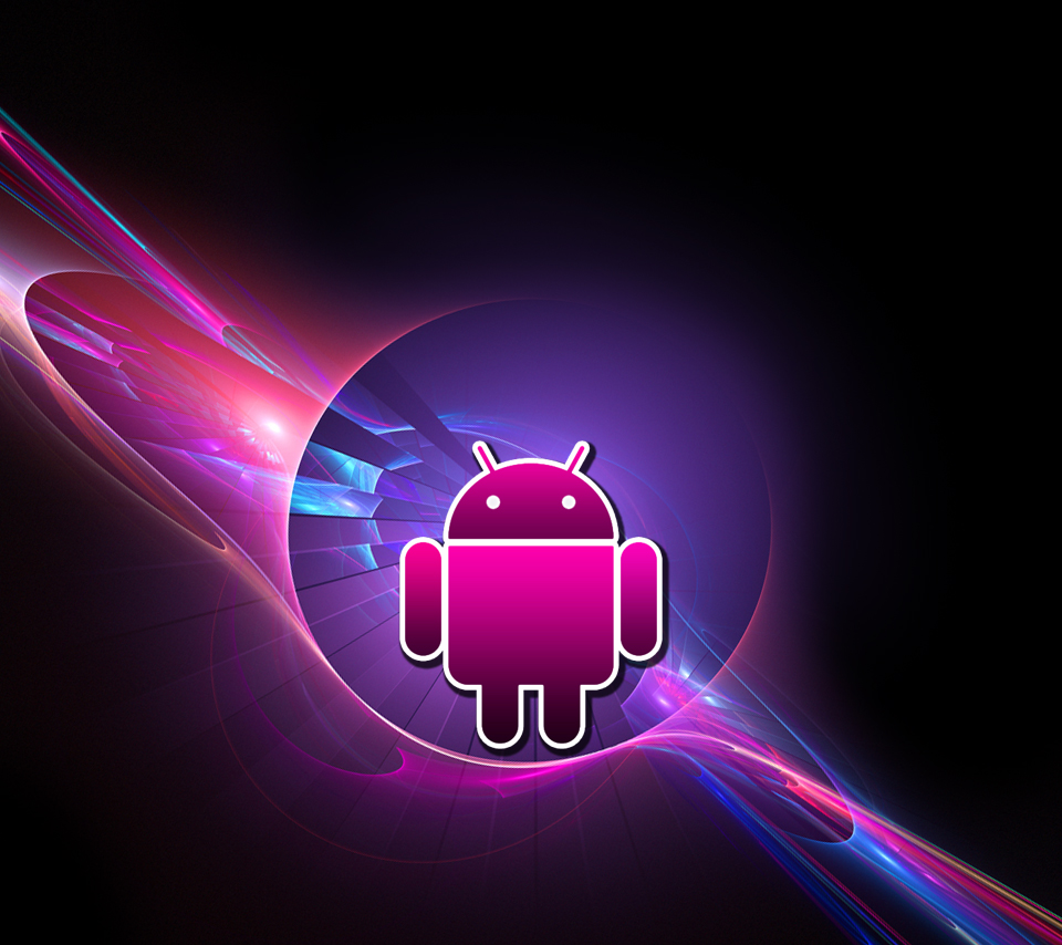 ANDROID HD WALLPAPERS ~ HD WALLPAPERS