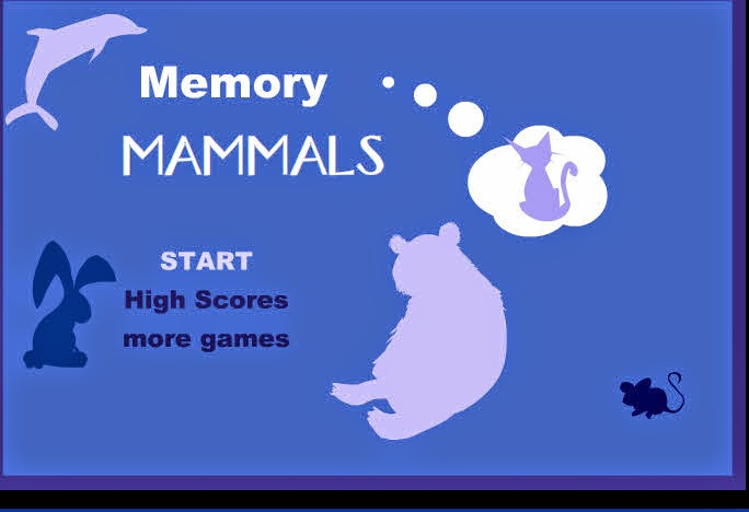 http://www.sheppardsoftware.com/content/animals/kidscorner/matching/mmammals.htm?utm_source=tiching&utm_medium=referral